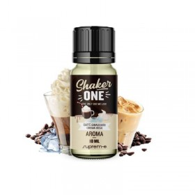 - Suprem-e S-Flavor - SHAKERONE aroma 10ml
