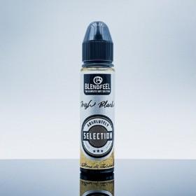 SHOT SERIES - BlendFeel Organici Selection - IRISH BLACK - aroma 20ml