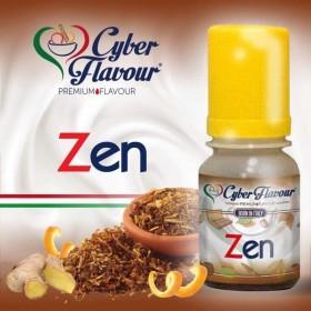 - Cyber Flavour - ZEN aroma 10ml