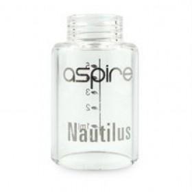Aspire Nautilus TANK in VETRO
