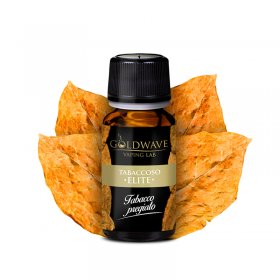 - Goldwave - GOLD aroma 10ml
