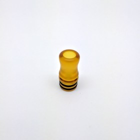 KHW MODS - Drip tip SKIRTY BABE ULTEM