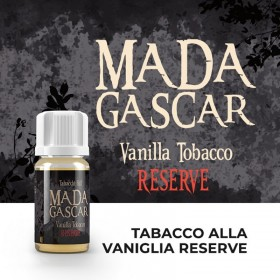 Super Flavor - MADAGASCAR RESERVE aroma 10ml