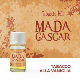 Super Flavor - MADAGASCAR aroma 10ml