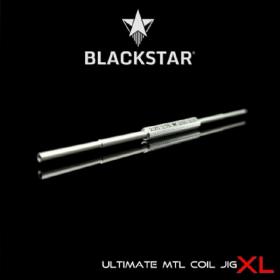Blackstar - ULTIMATE MTL COIL JIG XL