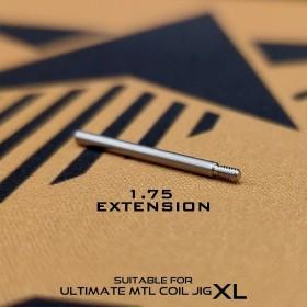 Blackstar - Ultimate Mtl Coil Jig Xl 1.75 EXTENSION