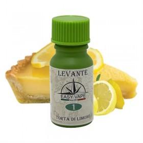 EasyVape - N.1 LEVANTE - aroma 10ml