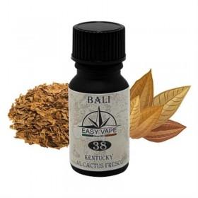 EasyVape - N.38 BALI - aroma 10ml