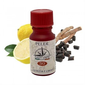 EasyVape - N.30 PELER - aroma 10ml