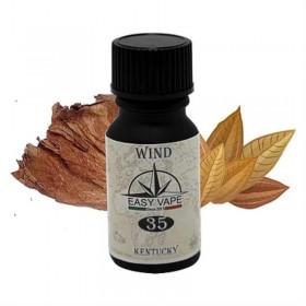 EasyVape - N.35 WIND - aroma 10ml