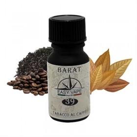 EasyVape - N.39 BARAT - aroma 10ml