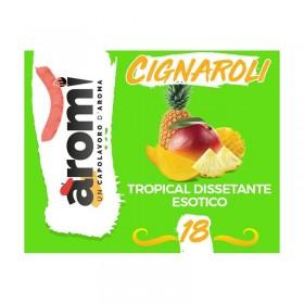 EasyVape - Aromì - N.18 CIGNAROLI - aroma 10ml