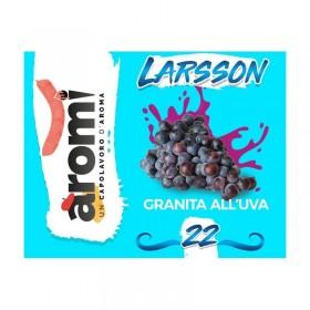 EasyVape - Aromì - N.22 LARSSON - aroma 10ml