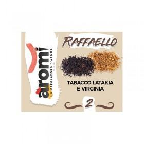 EasyVape - Aromì - N.2 RAFFAELLO - aroma 10ml