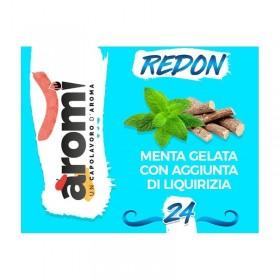 EasyVape - Aromì - N.24 REDON - aroma 10ml