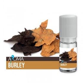 Lop - BURLEY aroma 10ml