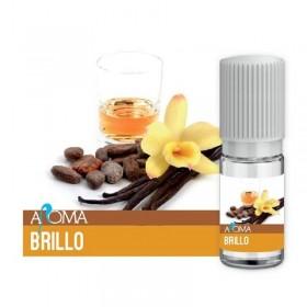 Lop - Brillo aroma 10ml