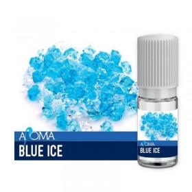 Lop - BLUE ICE aroma 10ml