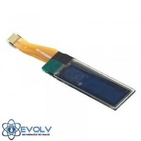 Evolv - LARGE DISPLAY PER CHIP DNA40 / DNA60 / DNA 75 / DNA200 / DNA250