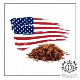 Diplomatic / TOB Soc. Coop. - EXIGA aroma 10ml