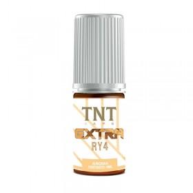 TNT Vape - Extra - RY4 aroma 10ml