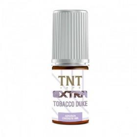 TNT Vape - Extra - TOBACCO DUKE aroma 10ml