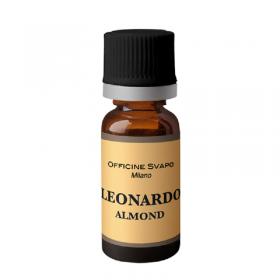 Officine Svapo - LEONARDO aroma 10ml