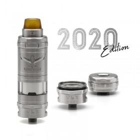 Vapor Giant - V6S 2020 EDITION RTA 5.5ML 23mm