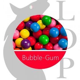 Lop - BUBBLE GUM aroma 10ml