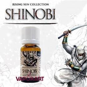 Vaporart - SHINOBI aroma 10ml