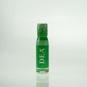 - SHOT SERIES - Dea - VENERE - aroma 20ml + 30ml VG