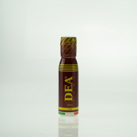 - SHOT SERIES - Dea - CUBA - aroma 20ml + 30ml VG