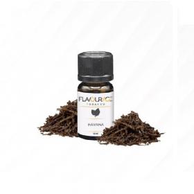 Flavourage - HAVANA Aroma 10ml