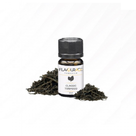 Flavourage - CLASSIC TOBACCO Aroma 10ml