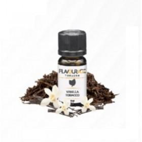 Flavourage - MORRIS Aroma 10ml