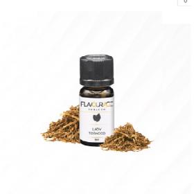 Flavourage - LADY TOBACCO Aroma 10ml
