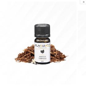 Flavourage - MASTER TOBACCO Aroma 10ml