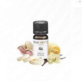 Flavourage - MASTER REVERSE Aroma 10ml