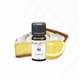 Flavourage - LEMON PIE Aroma 10ml