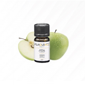 Flavourage - GREEN APPLE Aroma 10ml