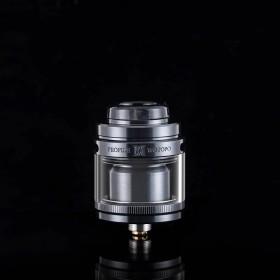Wotofo - PROFILE M RTA 24,5mm