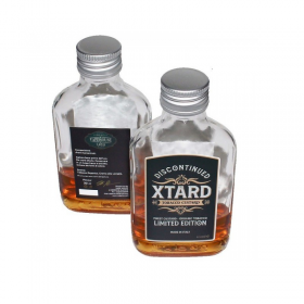 Vapehouse - Discontinued - XTARD LIMITED EDITION aroma 30ml