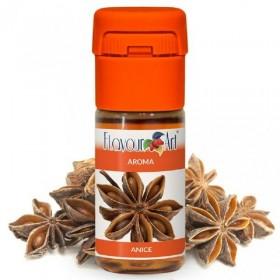 Flavour Art - ANICE aroma 10ml