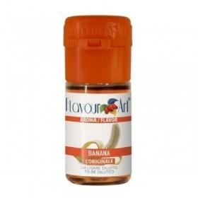 Flavour Art - BANANA aroma 10ml