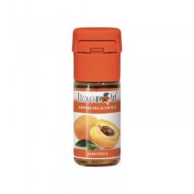 Flavour Art - ALBICOCCA aroma 10ml