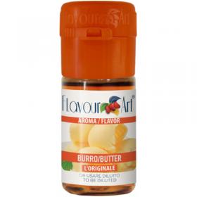 Flavour Art - BURRO aroma 10ml