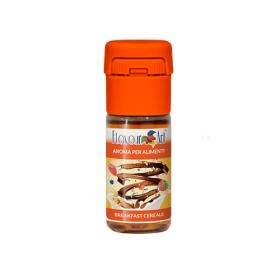 Flavour Art - BREAKFAST CEREAL aroma 10ml