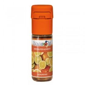 Flavour Art - AGRUMI MIX aroma 10ml