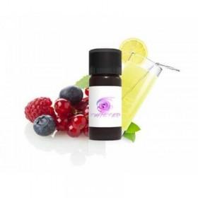 Twisted - BLACK VIPER aroma 10ml