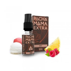 MINI SHOT - Pacha Mama Extra - SORBET - aroma 10ml